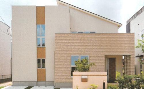カーポート・玄関フード(風除室)を設置したい、土地を探している、リフォーム費用のご相談、家が寒い、築年数の経過した家の改善など札幌市手稲区のリフォームは手稲ガラスへ。