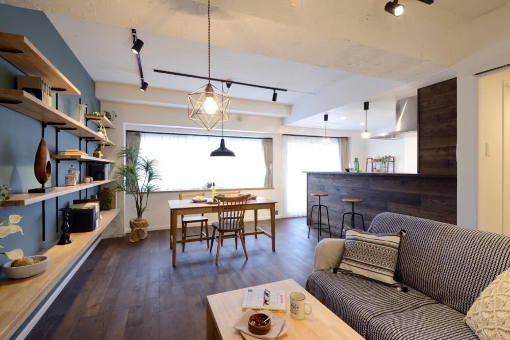 R&R studioでは、お客様と一緒に札幌市内近郊の物件・不動産探しからお手伝いいたします。 中古住宅(戸建て・マンション)を購入をしてリフォーム・リノベーションをご検討されている方は、お気軽にお問い合わせください。無料相談会は水曜を除き毎日開催中!