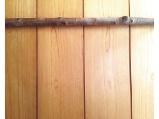 桐の天井板